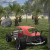 3D Buggy Racing icon