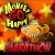 Monkey GO Happy Marathon icon